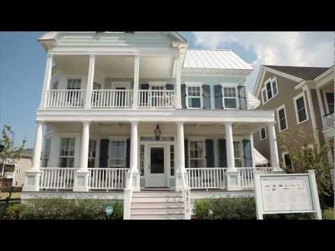 Ultimate Beach House: Exterior