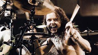 Metallica: Holier Than Thou (Muskegon '91)