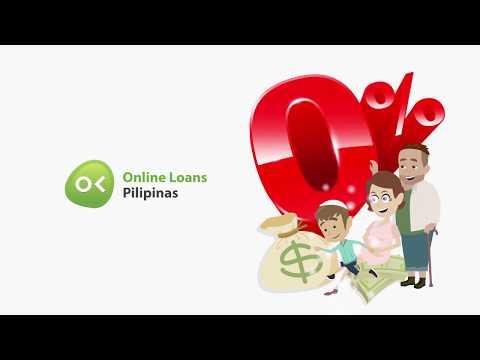0 Online Cash Loan Philippines Peso
