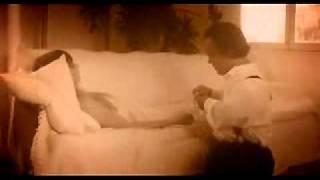 SHORT AFFAIR - DWARF MIGHTY MIKE MURGA MIDGET LOVE COMMITMENT PASSION LOS ANGELES-www.mightymike.tv
