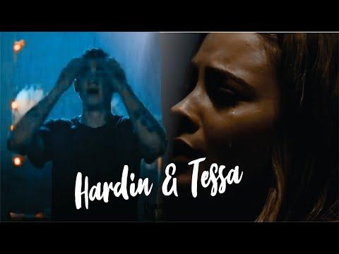 "✨ «Hardin + Tessa | ""Dynasty""» [Subtítulos en Español] ♡"