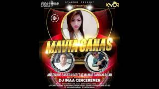 Download lagu HAPPY PARTY MAFIA GANAS MAMAT SANJAYA DUET SUPER ANTON BOS SAKERA 047 By DJ IMAA ON THE MIX