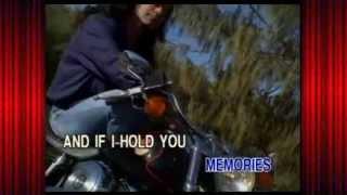 Looks Like We Made It - Barry Manilow (Karaoke-Videoke♪)