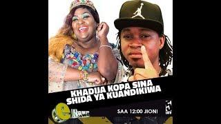 ENEWZ  CHECHE : Wasanii wa Bongo kubagua misiba