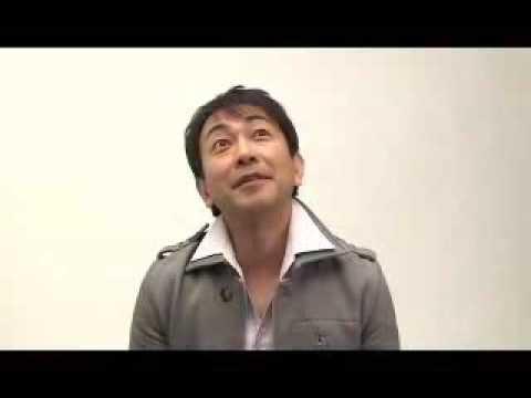 VOICHA 関俊彥 - YouTube