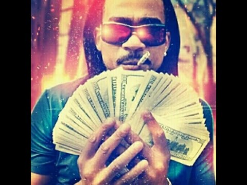 COKE WAVE 1 DVD FREE MAX B!