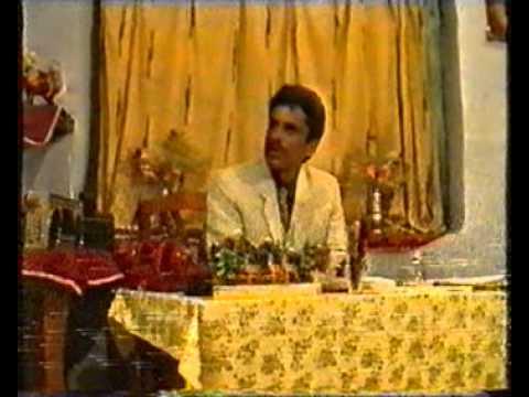 adil akhtar video film bkhrey sapne