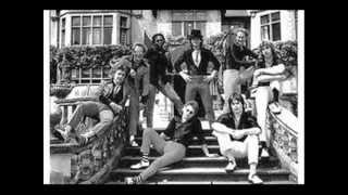 Showaddywaddy - Then Came You