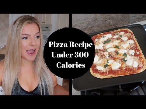 7 Festive Pies Under 300 Calories