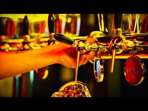 "Рекламный ролик бара ""Шамайка House""/Bar Commercial Video Advertising"