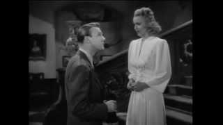 Topper Returns Movie Trailer (1941)