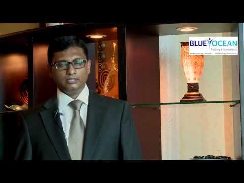 Testimonial 12 -The 3rd International Procurement and Supply Chain Conference,Atlantis ,Dubai