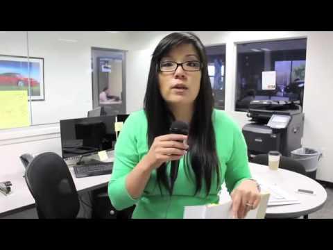 Great SAMPLE | Hi Ruth Elise Kephart At Sunset Honda San Luis Obispo SLO Honda  Dealer