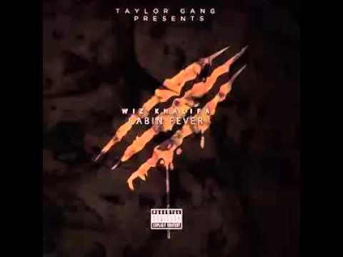 Wiz Khalifa - Move On Feat. Kevin Gates (lyrics)