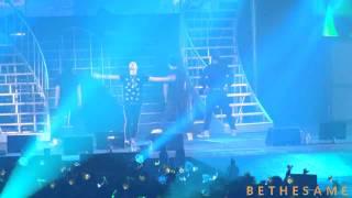 [111203] BIGBANG-I'm The Best