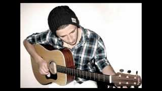 Nick Pich - Old Obsession (Original Acoustic Song + Download)