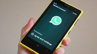 صناعة تطبيق محادثة خاص بك مثل الواتس اب او الماسنجر والربح منه screenshot 2