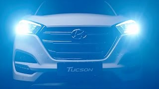 Hyundai tucson Price and review l  Mileage l features l Specification