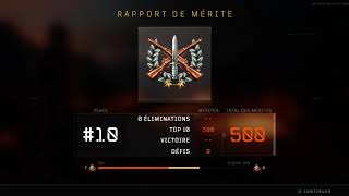 Call of Duty®: Black Ops 4_20190223205056