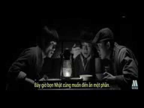 Phim võ thuật 2014 hay nhất Ác chiến Thượng Hải 2014 Full HD Thuyết Minh