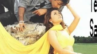 Hathon Ki Lakeeron Mein Full Song] (HQ) With Lyrics   Tera Mera Saath Rahen