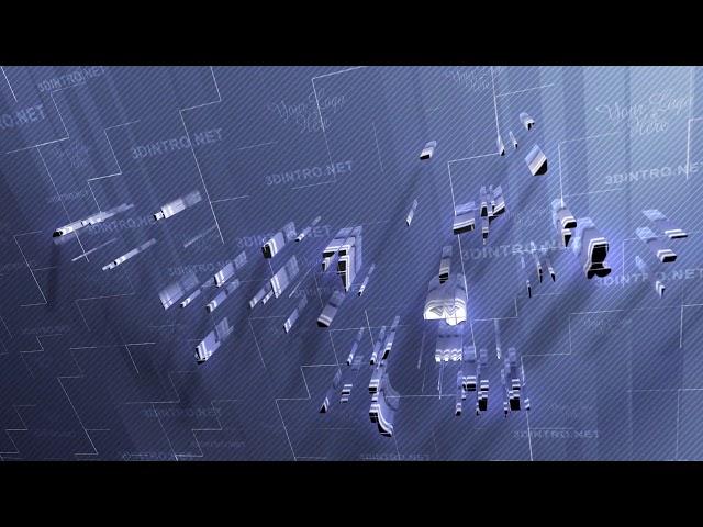 3Dintro.net 420 3d visualization - 3Dintro.net - Intro Video
