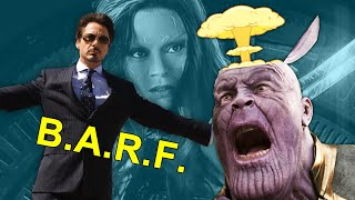 Avengers: Endgame Theory - How Thanos Will Be Defeated