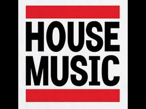 House Mix (Funky Vocal Future)