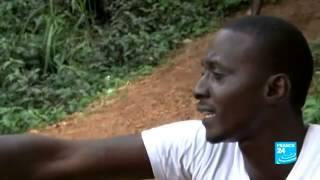 Objectif Espoir - Sierra Leone _ 10 ans apre?s la guerre