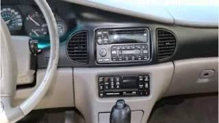 2000 Buick Regal Used Cars Henderson NV