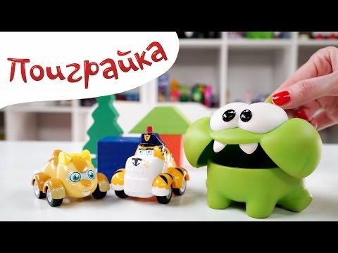 tv-/publ/ russkie /2 - TV-ONE - ТВ Онлайн