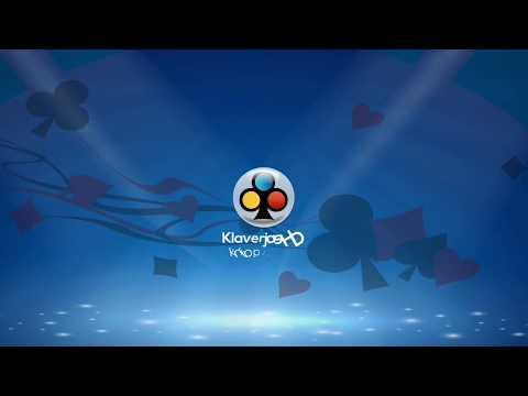 Klaverjas HD Free for PC - Windows 7, 8, 10, Mac (Free Download)