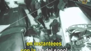 La Ley - Tanta Ciudad (Official CantoYo Video)