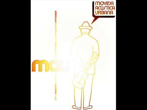 La MAU ft. Servando Primera - Tin Marin (Grupo Madera)