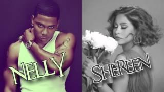 Just A Dream ( Shereen & Nelly ) coka studio
