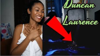 The Netherlands - LIVE - Duncan Laurence - Arcade - Grand Final - Eurovision 2019 | Reaction