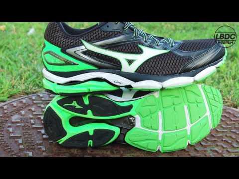 zapatillas mizuno wave ultima 8 blancas mujer