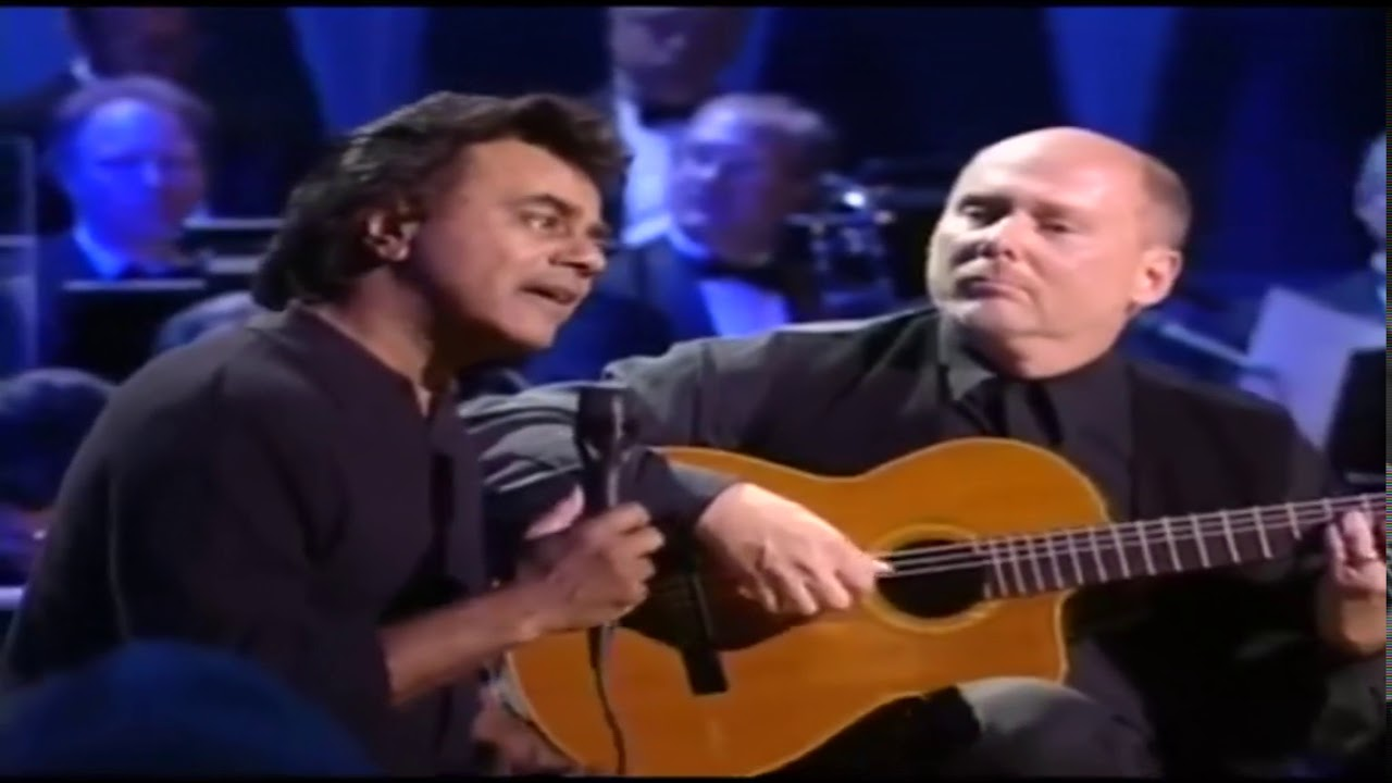 99 Miles From La Art Garfunkel johnny mathis - 99 miles from l.a - youtube