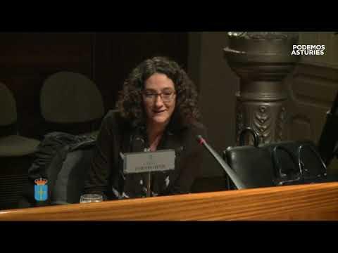180109 Comisión investigación cursos de formación - Doña Noelia Fernández Rodríguez