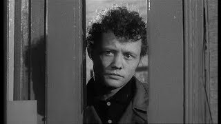 DUDLEY SUTTON TRIBUTE