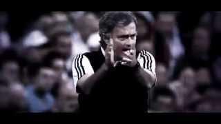 ความเชื่อ   Bodyslam (Soccer)
