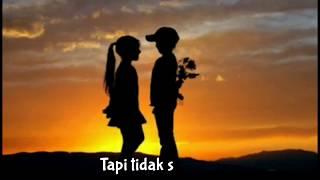 SMVLL-Ada Aku Disini Cover (Full Lyrics)