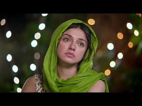 Bulbul: Tere Bin O Saajana Song | Divya Khosla Kumar| Meet Bros|Neeti Mohan Piyush Mehroliyaa|Lyrics