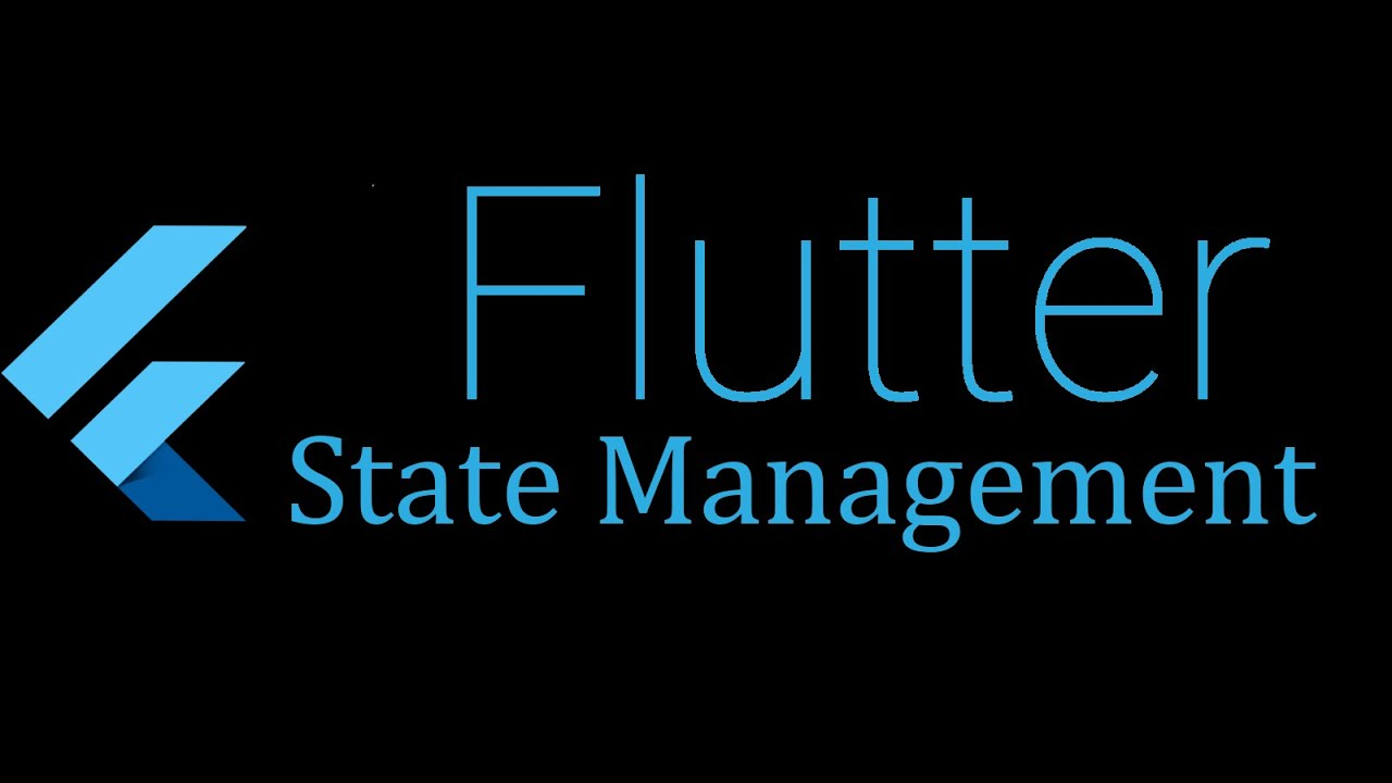 88- Flutter State Management - Bloc Pattern - create a repository and model