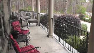10 Villacarriedo Dr Hot Springs Village AR Real Estate Ponce Golf Course Homes For Sale 71909.m4v