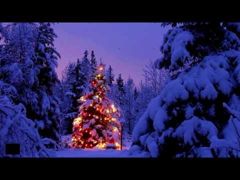 (HD 1080p CC) Let There Be Peace On Earth, And Let It Begin With Me mp3