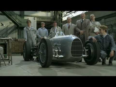 Audi History YouTube - Audi car origin