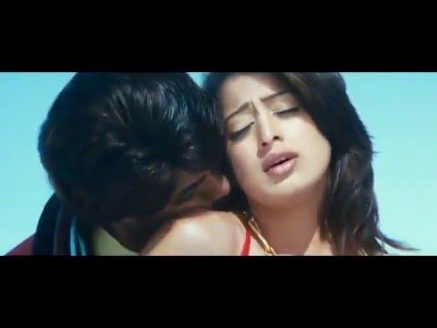 lakshmi rai hot navel and expressions kissing hot