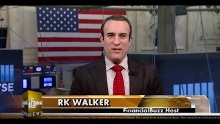 April 8, 2016 Financial News - Business News - Stock Exchange - Market News