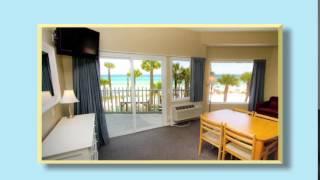 sandpiper beacon beach resort panama city beach fl